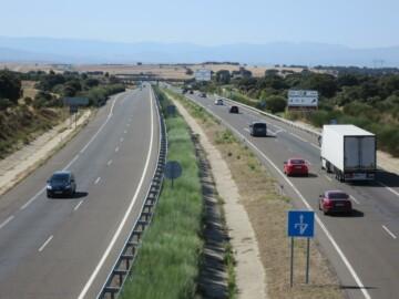 trafico autovia a66 8 agosto (20)