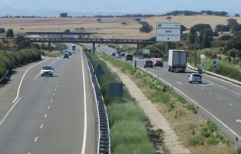 trafico autovia a66 8 agosto (21)