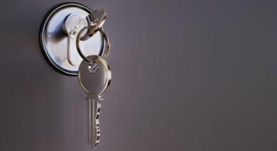 vivienda seguridad alquiler