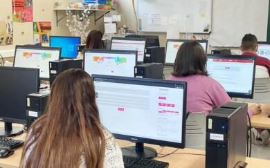 carbajosa aula informativa competencias digitales