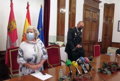 crimen garrido subdelegada comisario esteban (3)