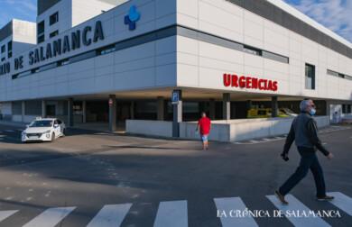 Nuevo hospital, archivo (2)