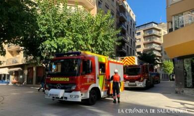 bomberos bientocadas 4