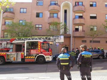 bomberos incendio prosperidad abraham zacut (1)