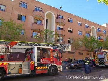 bomberos incendio prosperidad abraham zacut (2)