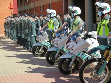 guardia civil dia patrona (1)