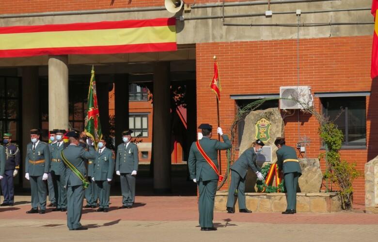 guardia civil dia patrona (3)
