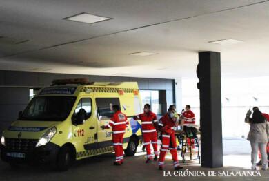 hospital nuevo ambulancias urgencias javier ramos (11)
