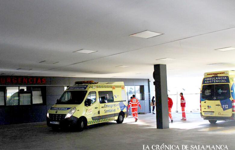 hospital nuevo ambulancias urgencias javier ramos (9)
