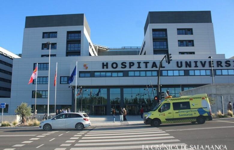 hospital nuevo javier ramos (15)