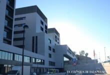 hospital nuevo javier ramos (6)