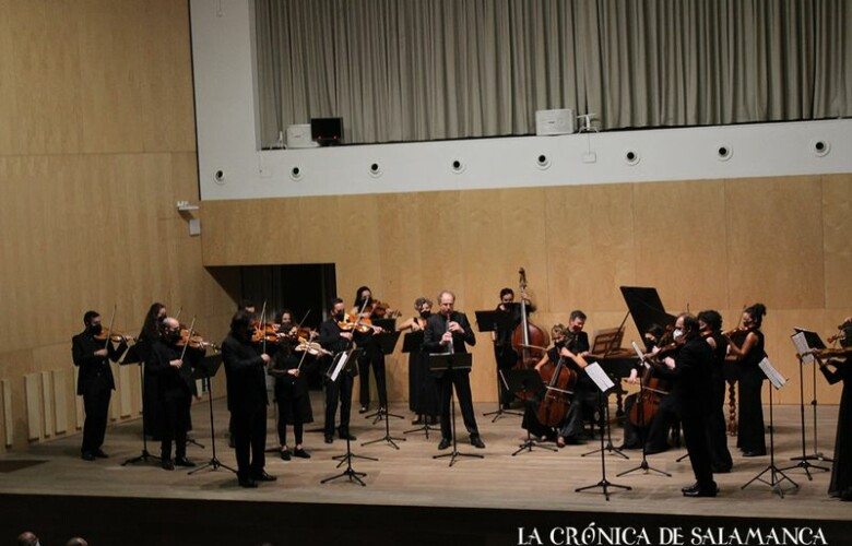 orquesta barroca usal javier ramos (11)